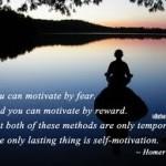 selfmotivate