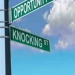 opportunitystreet