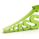 successup