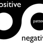 positivepattern