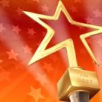 star-trophy