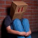 ignored-alone-sad-forgotten