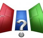 which-door