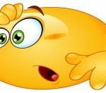 amazed-emoticon
