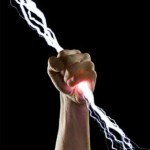 catch_lightning