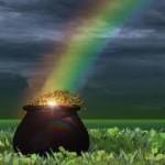 end-rainbow
