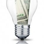 money-ideas